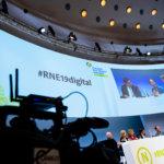 20190604_RNE_Jahreskonferenz_Domma_200