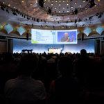 20190604_RNE_Jahreskonferenz_Domma_201