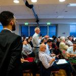 20190604_RNE_Jahreskonferenz_Domma_208