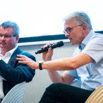 20190604_RNE_Jahreskonferenz_Domma_210