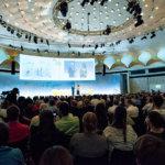 20190604_RNE_Jahreskonferenz_Domma_36
