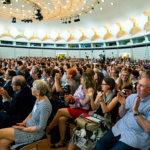 20190604_RNE_Jahreskonferenz_Domma_48