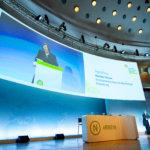 20190604_RNE_Jahreskonferenz_Domma_57