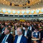 20190604_RNE_Jahreskonferenz_Domma_68
