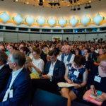 20190604_RNE_Jahreskonferenz_Domma_70