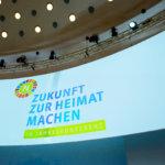 20190604_RNE_Jahreskonferenz_Domma_89
