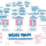 200903_rne_online-forum_2