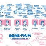 200907_rne_online-forum_3_korrektur_format