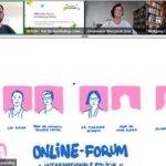3_Online-Forum