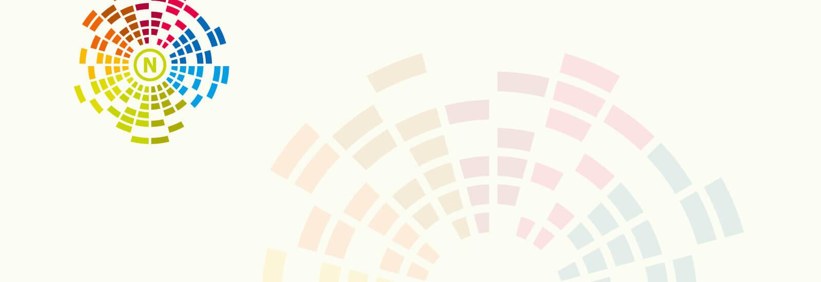 210412_RNE_Jahreskonferenz_2021_Webslider_1600x1066px