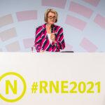 20210608_RNE_Jahreskonferenz_11638