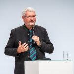 20210608_RNE_Jahreskonferenz_11671