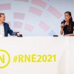 20210608_RNE_Jahreskonferenz_11770