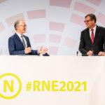 20210608_RNE_Jahreskonferenz_11838