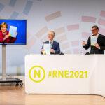 20210608_RNE_Jahreskonferenz_11877