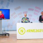 20210608_RNE_Jahreskonferenz_12009