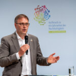 20210608_RNE_Jahreskonferenz_12057