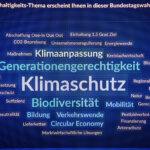 20210608_RNE_Jahreskonferenz_12401