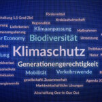 20210608_RNE_Jahreskonferenz_12402