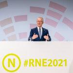 20210608_RNE_Jahreskonferenz_12438