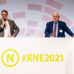 20210608_RNE_Jahreskonferenz_12587