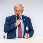 20210608_RNE_Jahreskonferenz_12599