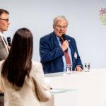 20210608_RNE_Jahreskonferenz_12605