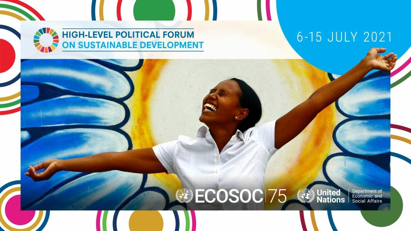 UN / Global Goals