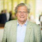 Prof. Dr. Hubert Weiger