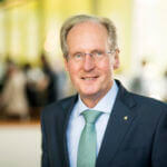 Prof. Dr. Wolfgang Schuster